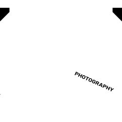 Jaco Photographer, JR Photography, Johnathan Reynar Photography, Costa Rica Photography