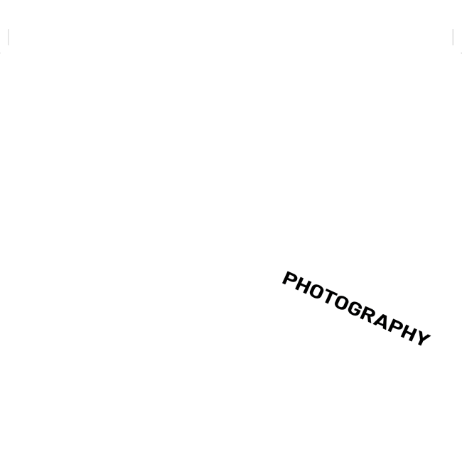 JR Photography, Johnathan Reynar Photography, Costa Rica Photography