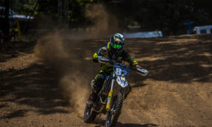 Jaco Photographer, Extreme Sports Photography, Jaco Photographer, Motocross Photography, Motocross Photography Costa Rica, Jaco Motocross Photography