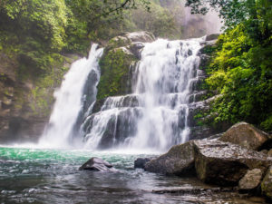 Jaco Photographer, Nature Photography, Costa Rica Photographer, Photographer Costa Rica, Nauyaca Waterfalls Costa Rica,