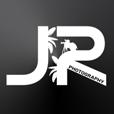 Jaco Photographer, JR Photography, Costa Rica Photographer, Photographer in Jaco Costa Rica