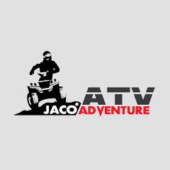 ATV Jaco Adventure, ATV Tours Jaco Costa Rica