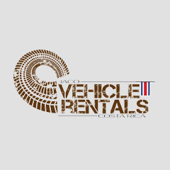 Costa Rica Jaco Vehicle Rentals