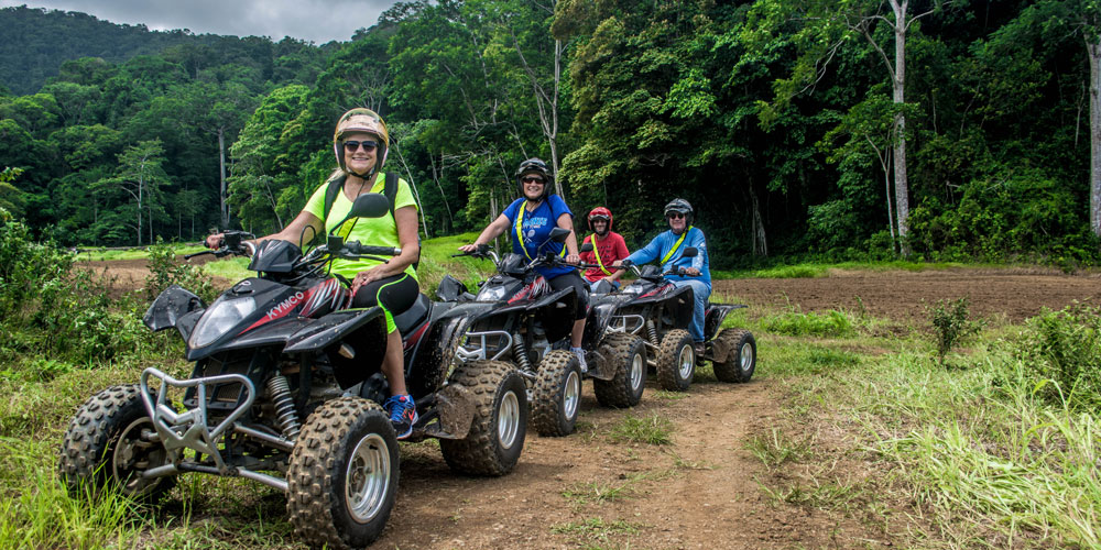 AXR Jaco, Costa Rica Tours, ATV Tours Jaco, Vehicle Rentals Jaco, Costa Rica Jaco Tours, Photoshoot, Photography Jaco, Photography Costa Rica, Photographer Jaco, Photographer Costa Rica