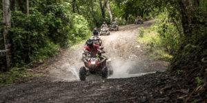 AXR Jaco, Costa Rica Tours, ATV Tours Jaco, Vehicle Rentals Jaco, Costa Rica Jaco Tours, Photoshoot, Photography Jaco, Photography Costa Rica, Photographer Jaco, Photographer Costa Rica