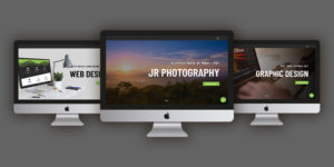 Web design Costa Rica, Web Design Jaco, Photographer Jaco, Photographer Costa Rica, Graphic Design Costa Rica, Graphic Design Jaco, JR Photography, Johnathan Reynar,
