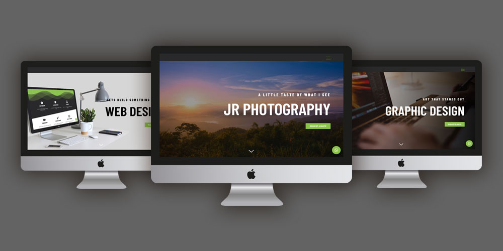 Web design Costa Rica, Web Design Jaco, Photographer Jaco, Photographer Costa Rica, Graphic Design Costa Rica, Graphic Design Jaco, JR Photography, Johnathan Reynar,