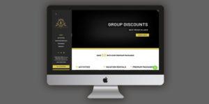 Jaco Premium Groups, Costa Rica Vacation Packages, Costa Rica Tours, Jaco beach Costa Rica, Web Design Jaco, Web Design Costa Rica