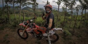 Adventure Guide Jaco Costa Rica, Enduro Tours, Enduro Costa Rica, Dirt Bike Tours, AXR Jaco, Costa Rica Tours, ATV Tours Jaco, Vehicle Rentals Jaco, Costa Rica Jaco Tours, Photoshoot, Photography Jaco, Photography Costa Rica, Photographer Jaco, Photographer Costa Rica