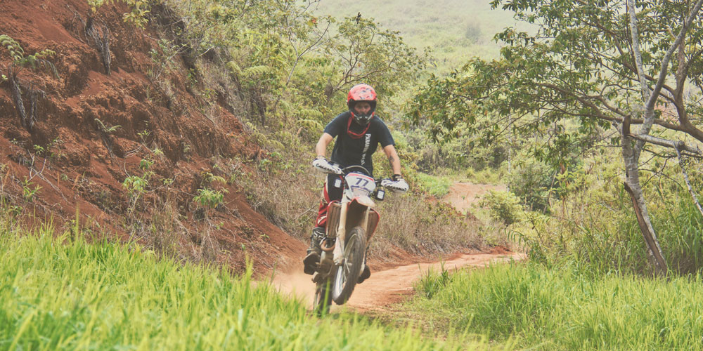 Enduro Tours, Enduro Costa Rica, Dirt Bike Tours, AXR Jaco, Costa Rica Tours, ATV Tours Jaco, Vehicle Rentals Jaco, Costa Rica Jaco Tours, Photoshoot, Photography Jaco, Photography Costa Rica, Photographer Jaco, Photographer Costa Rica
