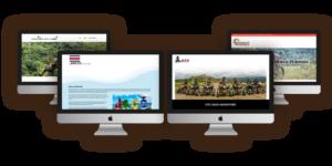 Web design Costa Rica, Web Design Jaco, Photographer Jaco, Photographer Costa Rica, Graphic Design Costa Rica, Graphic Design Jaco, JR Photography, Johnathan Reynar, SEO, SEM, Marketing Sites, Search Engine Optimization, Search Engine Marketing
