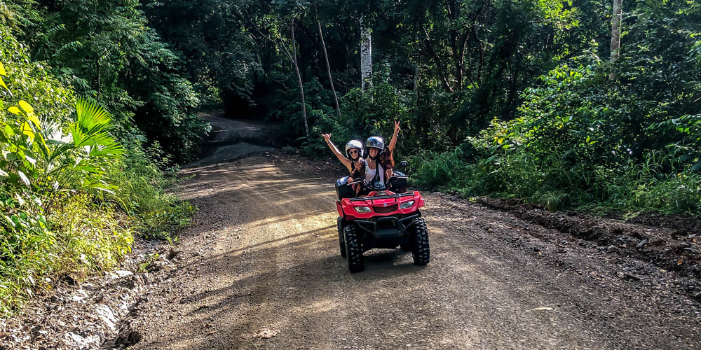 Adventure Guide Jaco Costa Rica, Enduro Tours, Enduro Costa Rica, Dirt Bike Tours, AXR Jaco, Costa Rica Tours, ATV Tours Jaco, Vehicle Rentals Jaco, Costa Rica Jaco Tours, Photoshoot, Photography Jaco, Photography Costa Rica, Photographer Jaco, Photographer Costa Rica, ATV Tours, Private Tours, ATV Tours Jaco Costa Rica