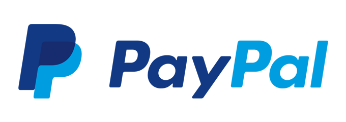 PayPal Payment Accepted, PayPal Invoice, Web design Costa Rica, Web Design Jaco, Photographer Jaco, Photographer Costa Rica, Graphic Design Costa Rica, Graphic Design Jaco, JR Photography, Johnathan Reynar,