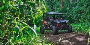 Honda Talon 1000x, Honda Talon Costa Rica, Adventure Tours, Adventure Guide, Jaco Costa Rica, AXR Jaco